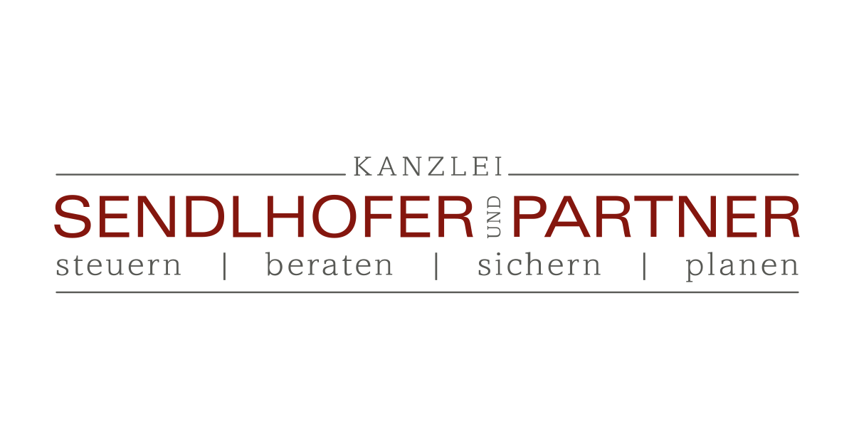 Sendlhofer & Partner Steuerberatungs GmbH