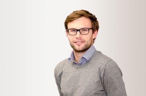 Dominik Illmer, LLM.oec.