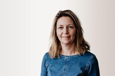 Karin Leschinger