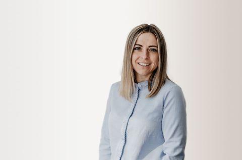 Tabitha Schludermann