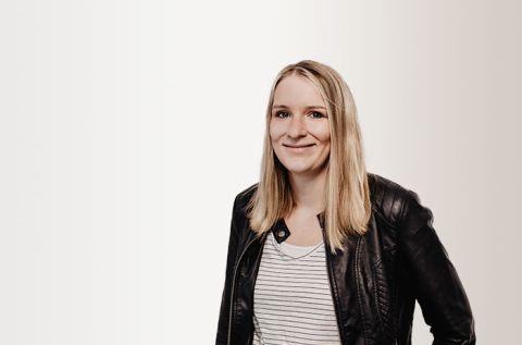 Lisa Wagenhofer