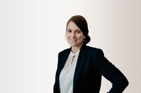 Stefanie Plöbst, BA